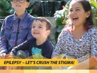calgary-social-media-services-november-epilepsy-calgary-crush-the-stigma-663x1024