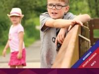social-media-campaign-services-november-epilepsy-calgary-support-awareness-663x1024