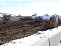 calgary construction company pr