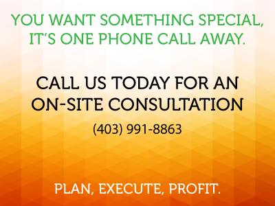 calgary business consultants. Business consulting Calgary.