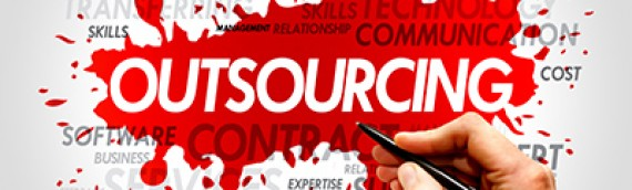 Calgary I.T. Services Outsourcing