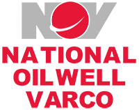 National Oilwell Varco - Presentation Consulting Powerpoint
