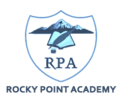 Rocky Point Academy - Website Design, SEO, and Social Media Marketing