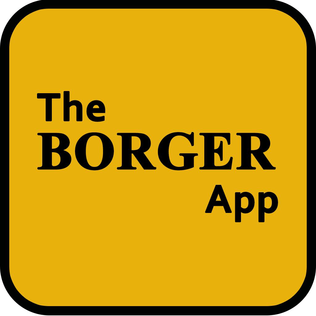 Mobile App Icon Calgary