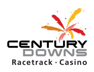 Century Downs Racetrack and Casino Calgary Public Relations