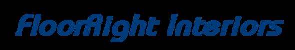 FloorRight Interiors