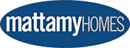 Mattamy logo