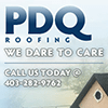 PDQ Roofing