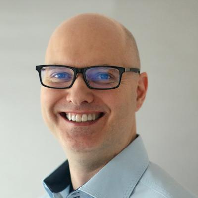 matterhorn business solutions calgary david howse