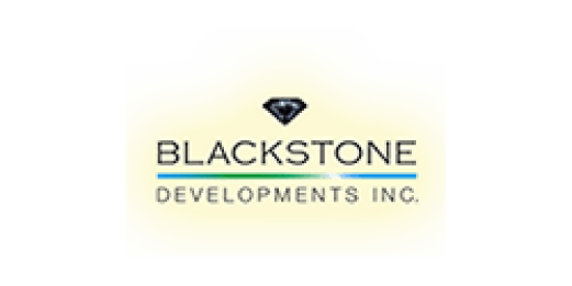 Calgary SEO services clients blackstone