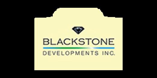 calgary it services clients blackstone