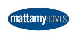 Calgary Promotional Products mattamy homes