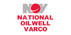 Calgary SEO services clients national oilwell varco