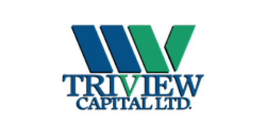 Calgary SEO services clients triview capital