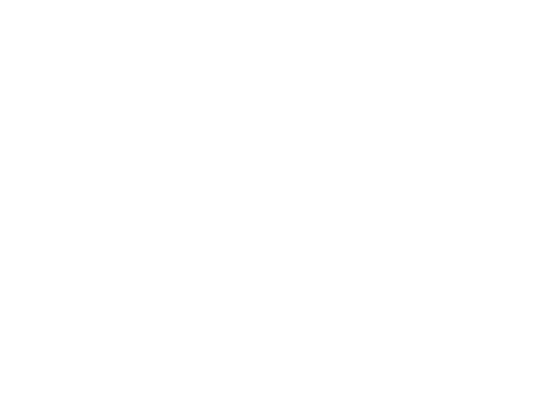 calgary marketing services matterhorn logo