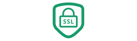 SEO and SSL Certificates –  Boost Your Google Rankings