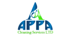 calgary general marketing company appa cleaning