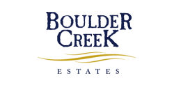 calgary land management marketing boulder creek