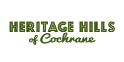 calgary marketing company heritage hills