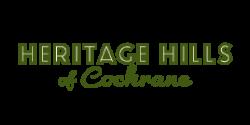 calgary marketing company heritage hills