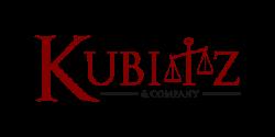 seo services company kubitz